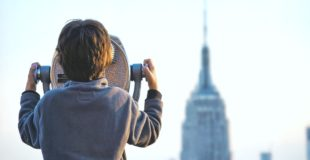 NYC Top Rated Adventures: Must-Do's to Rock Your New York Tour!