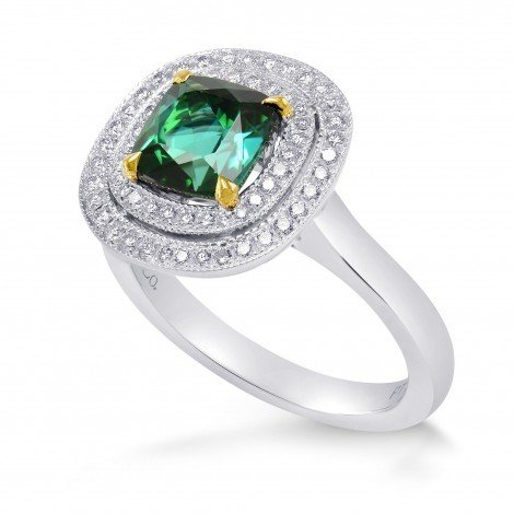 The Best Gemstones for the Day of Love!