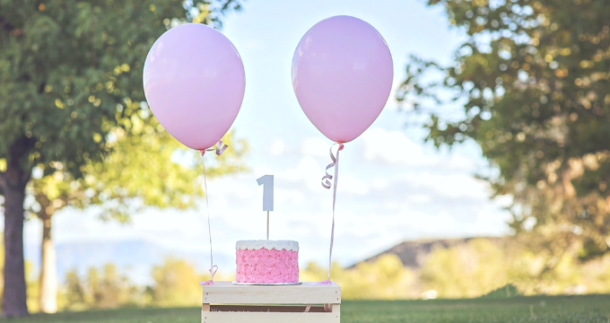 4 Budget-Friendly Birthday Party Ideas for Kids!