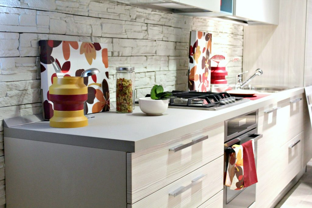 Home Trends that Every Homeowner Should Know