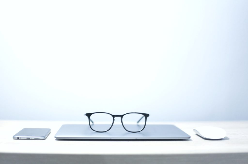 4c9c6e68c0 Top 4 Factors to Consider When Choosing Frames for Your Glasses ...
