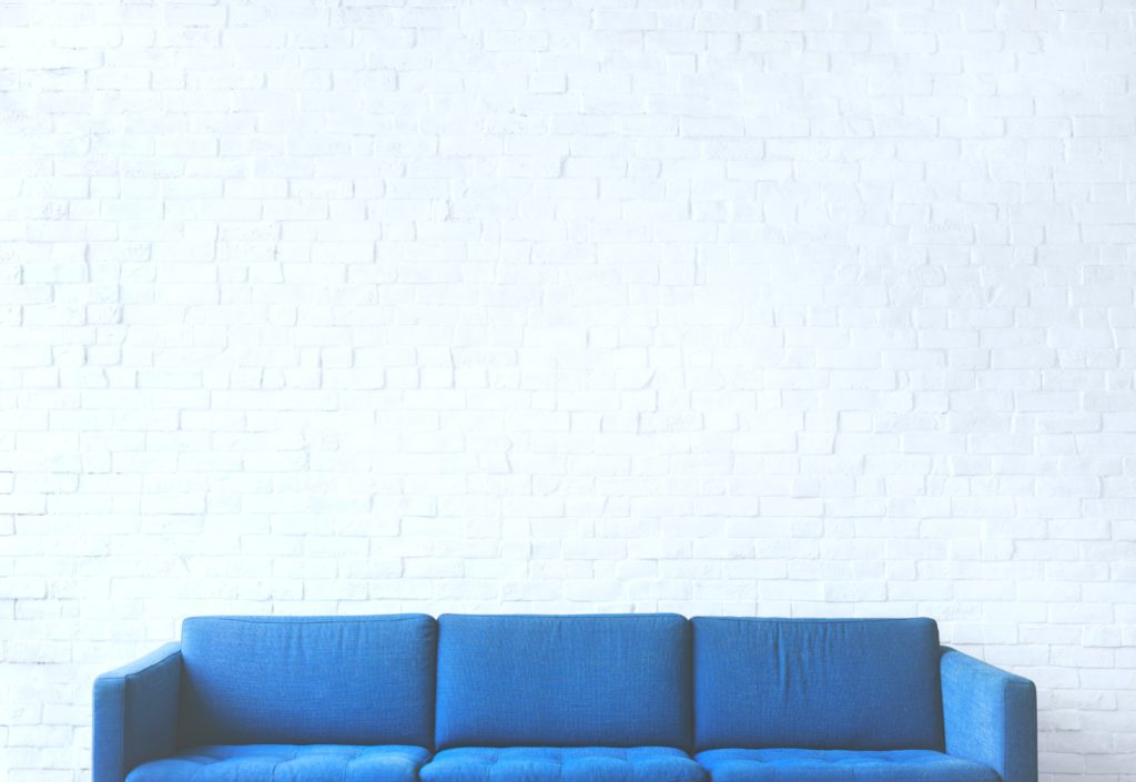 If you are a homeowner, you are guaranteed to struggle with choosing THE perfect sofa. Read on for tips on how to choose the right sofa for you. #ti