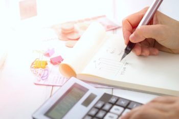 4 Basic Financial Tips to Help You Save More