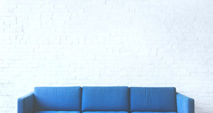 How to Choose the Right Sofa for You