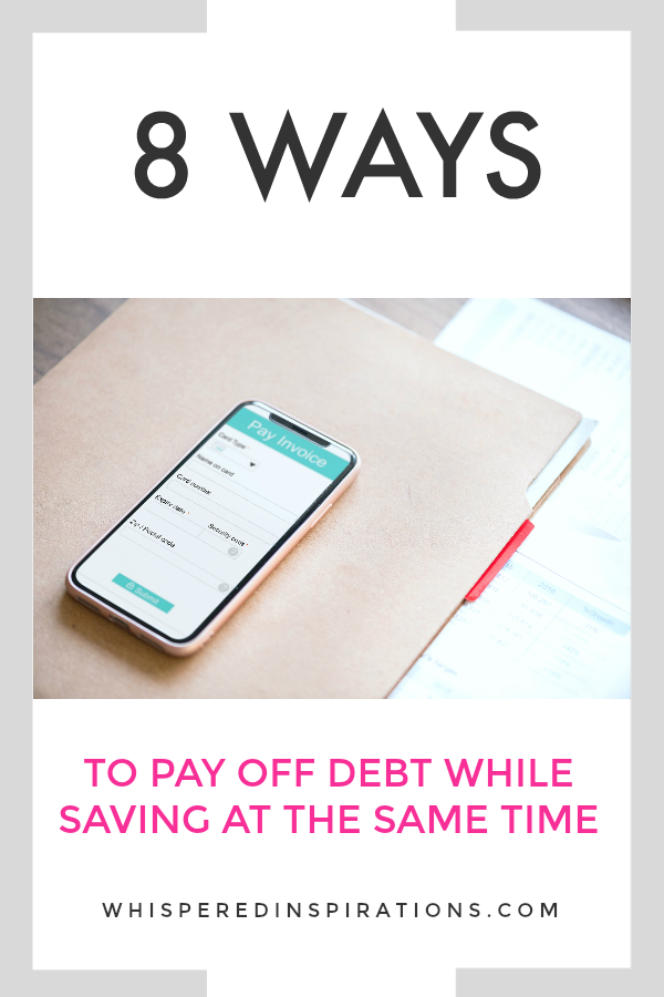 One way to achieve financial independence is to repay all your debts. Check out these tips to Managing Debt—and Paying Off Debt at the Same Time. #tips