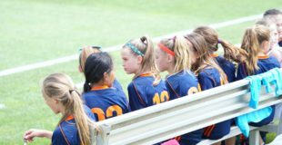 5 Tips For Protecting Kids Who Play Sports