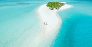 10 Best Places to Travel for Romance