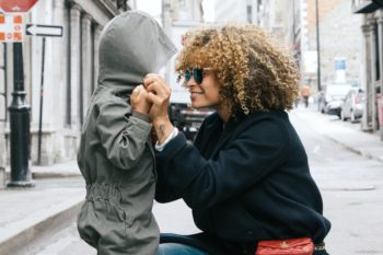 4 Career Opportunities Inspired by Becoming a Mom