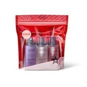 Catrice Fixing Spray Gift Set.